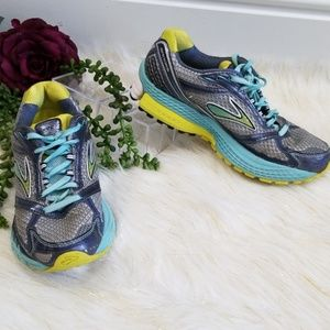♾ Brooks | Ghost | Athletic Shoes